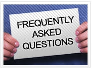 faq- florida private detective
